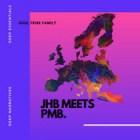 Deep Narratives X Deep Essentials - JHB Meets PMB (Original Mix)